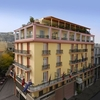 Carolina Hotel Athens