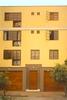 Casa de Baraybar