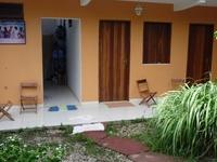 Casa de Nomades - Vale do Capão (Vila)