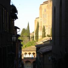 Casa di Antonella