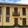 Casa Platypus