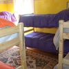 Casa Puerto Hostal