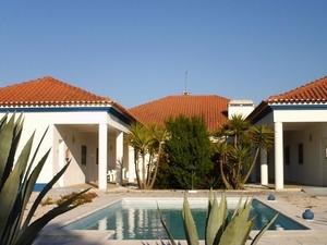 Casa Zanzibar