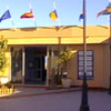Centro Internacional de Windsurfing