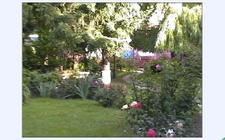 Chambres D Hotes De L Hay Les Roses