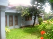 Chamenka Guest House