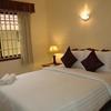 Check Inn Siem Reap