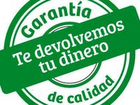 Che Lagarto Hostel Buenos Aires