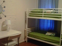 Chelsea GuestHouse