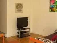 Chic&Budget 131 Apartment