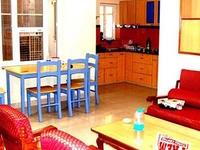 Chitrakoot Holiday Apartment