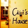 Cici's House