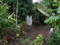 Cinderland Eco Village
