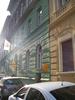 City Centre Apartments Budapest