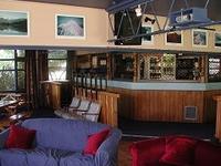 Club Habitat NZ Ltd