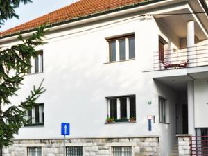 Confidenti Hostel
