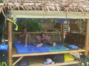 Coral Island Club