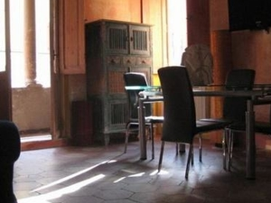 Costantino House