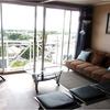 Cozy Accommodations Dorchester