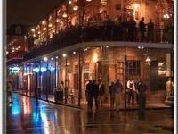 Creole Inn