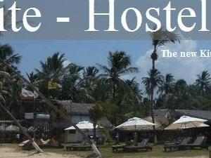Cumbuco Kite Hostel