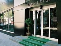 Daniela-Kaunas