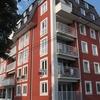 De Lux Apartments