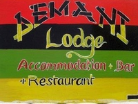 Demani Lodge