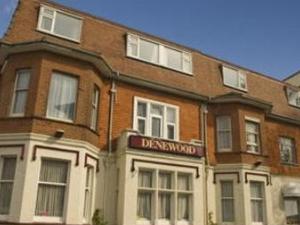 Denewood Guesthouse