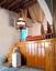 Despotakis Traditional House