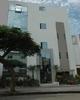 De Ville Inn Hotel