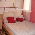 Dilcia Apartment