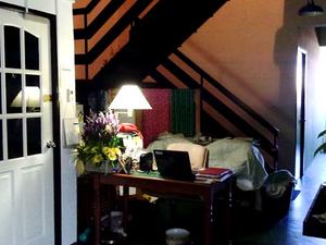 Dillenia Guest House
