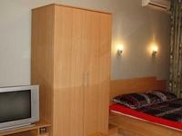 Dimitrova Hostel & Apartments