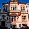 Downtown Backpackers Hostel Bratislava