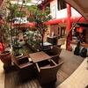 Dragon Town Sichuan-Style Hostel