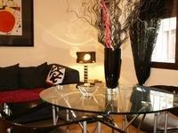 Dream Albayzin 1. Apartment Granada, Spain