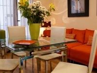 Dream Albayzin 2 Apartment Granada Spain