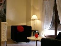 Dream Albayzin 7. Apartment Granada, Spain