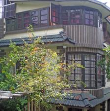 Dreams Garden Inn