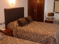 Dubrovnik Hotel Bradford