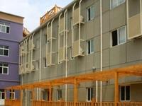 East Huangshan International Youth Hostel