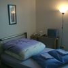 East Midlands Guesthouse