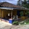 Eco-Hostal Las Camelias