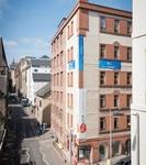 Edinburgh Festival Hostel