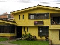 El Arupo Hostel-Medellin