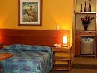 El Campin Hotel