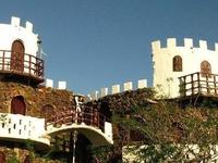El Castillo Galapagos