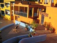 El Jardin Hotel & Restaurant