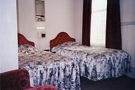 Elton Bank Hotel